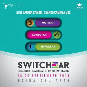 Switchear